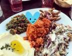 Photo Shawarma Djej  - Restaurant Iskandar