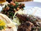 Photo Kafta  - Restaurant Iskandar